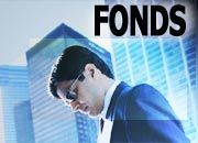Geschlossene Fonds: Die Flaute auf dem Immobilienmarkt hat für den Fondsinitiator Falk Capital existenzbedrohende Folgen