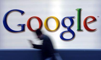 Marken-Primus: Google hat sich um sechs Plätze auf die Spitzenposition verbessert