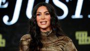 Kim Kardashian steigt in den Klub der Milliardäre auf