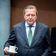 Der abgrundtiefe Zynismus von Gerhard Schröder