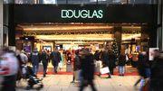 Douglas schließt fast jede siebte Filiale in Deutschland