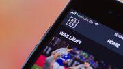 DAZN zeigt auch kommende Saison Bundesliga-Spiele