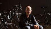 Wie der Rennradhersteller Canyon zur Weltmarke werden will