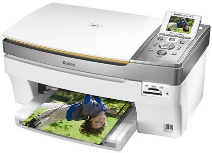 Lohnt sich nicht: Tinte und Fotopapier sind teurer als Abzüge aus dem Fotolabor