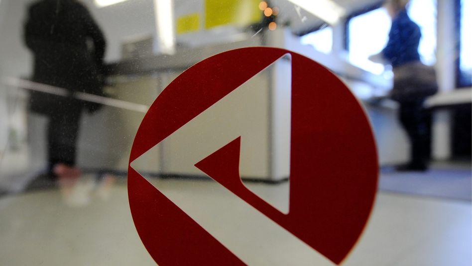 Bundesagentur für Arbeit in Freising: Dauerhaft weniger Arbeitslose