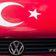 VW entscheidet über neue Türkei-Fabrik erst im Februar