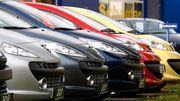 Preise für Autos dürften deutlich steigen