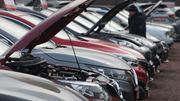 Online-Neuwagenhändler MeinAuto.de plant Börsengang