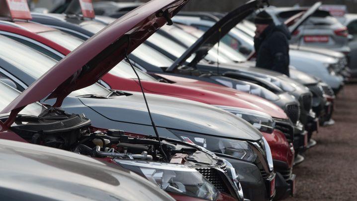 Abgasnorm Euro 6d wirkt Wunder: Diese Autos sollen dem Diesel sein Comeback bringen