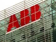 Ebbe in der Kasse: Durch die Veräußerung von Unternehmensteilen will der Konzern den Schuldenabbau vorantreiben