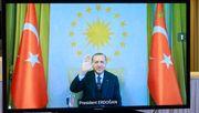 """""""Türkei ist Kandidat für Zahlungsausfall"""""""