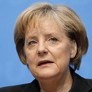 Kanzlerin Merkel: Die Gespräche zur Bankenrettung werden wohl frühestens kommende Woche zu Entscheidungen führen