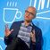 Wie ein TikTok-Deal die Softwareindustrie verändern könnte