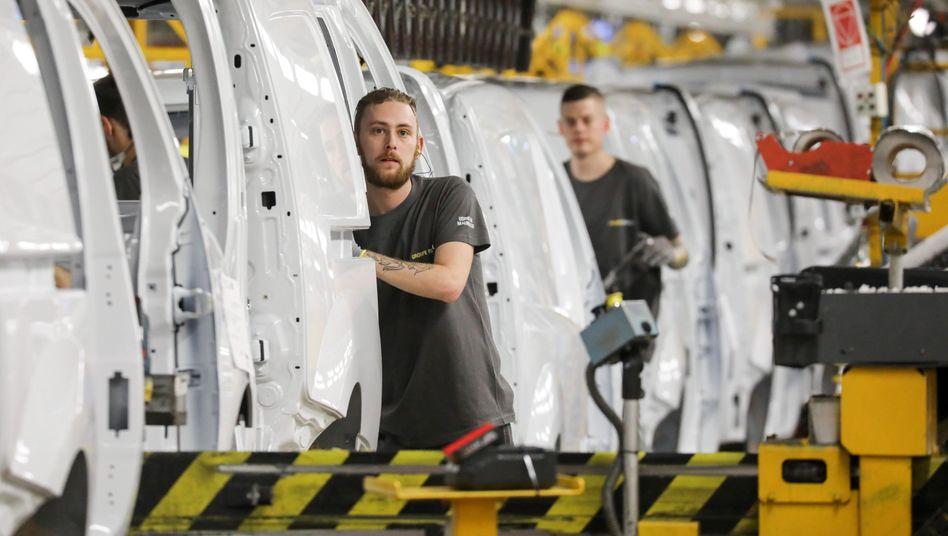7,2 Milliarden Euro Nettoverlust in 6 Monaten: Ghosn-Nachfolger Luca de Meo steht bei Renault vor schwierigen Aufgaben