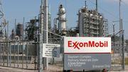 Exxon schreibt Milliarden ab und streicht 10.000 Jobs