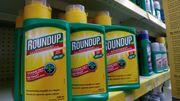 Bayer schließt Zwei-Milliarden-Deal mit Glyphosat-Klägern