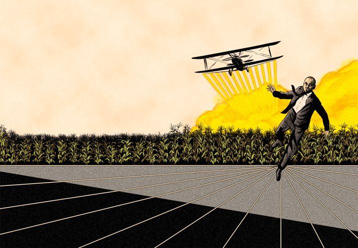 Giftige Atmosphäre: Bayer-Chef Werner Baumann muss Tempo machen – sonst frisst der Monsanto-Deal seine Kinder