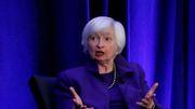 Janet Yellen bereitet Reiche in den USA auf höhere Steuern vor