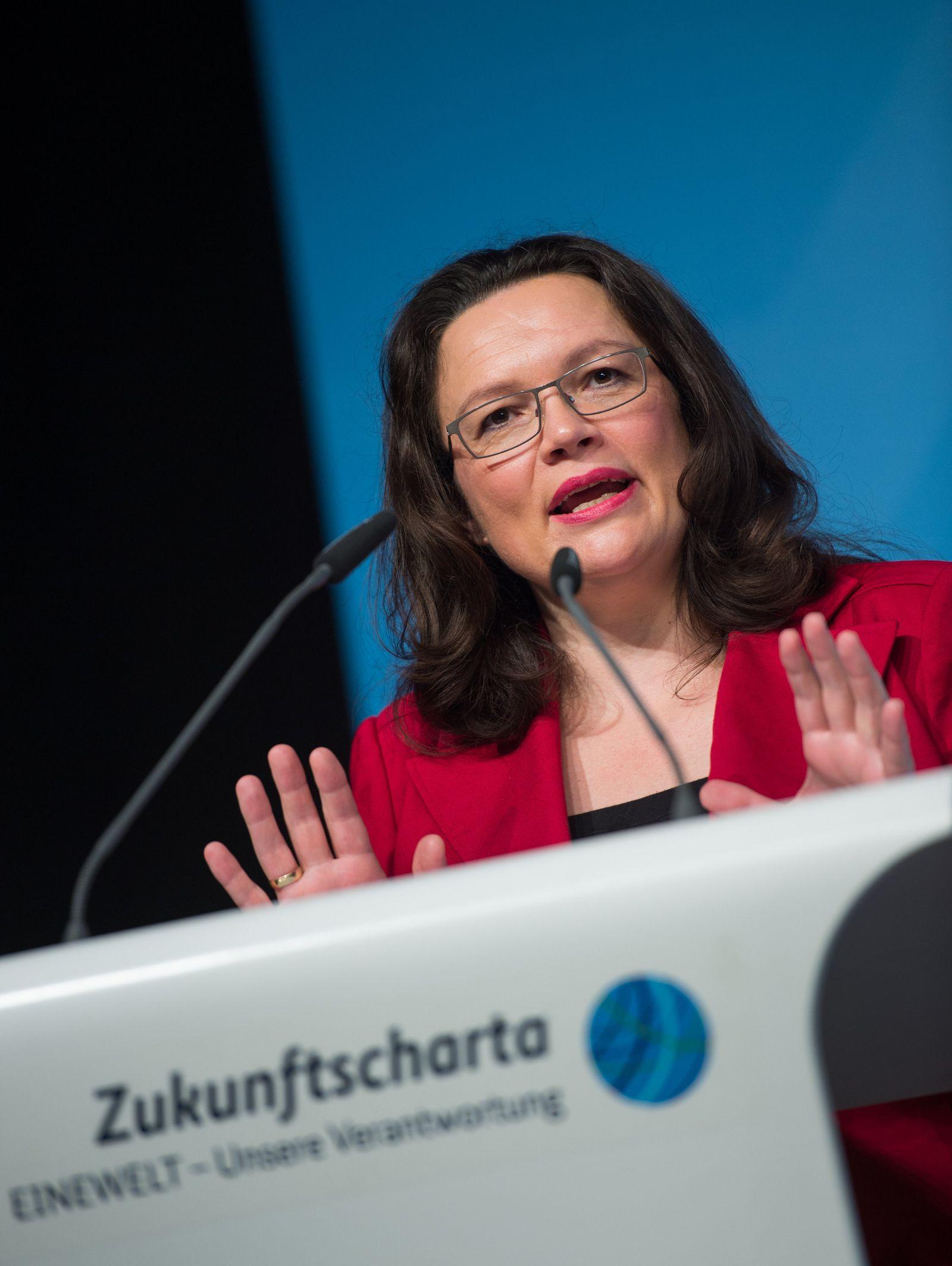 """""""EineWelt-Zukunftsforum"""""""