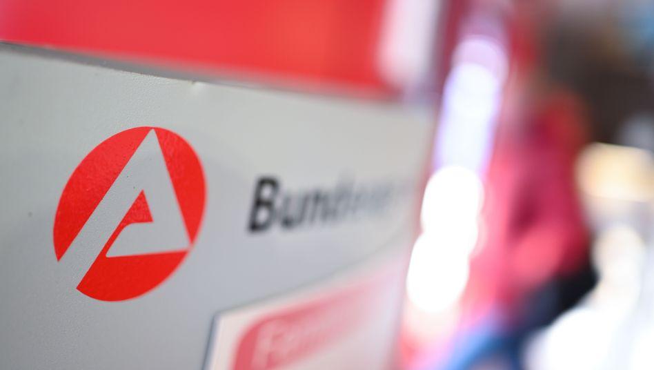 Corona-Pandemie prägt den Arbeitsmarkt in Deutschland