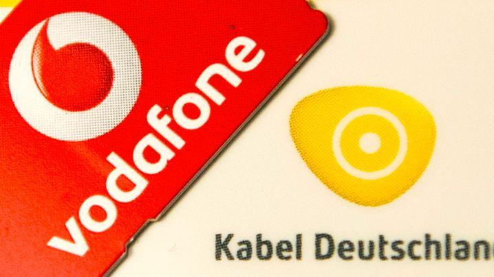 Kabel, Demag, Medion: Wo Singer Kasse machte