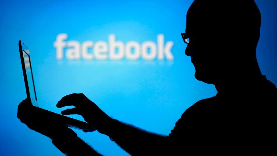 """Soziales Netzwerk am Arbeitsplatz: """"Facebook at Work"""" wird laut Insidern gerade mit Firmen getestet"""