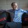 Die Netflix-Doktrin des Reed Hastings