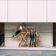 Wie Zara-Mutter Inditex ihr Geschäftsmodell umgestaltet