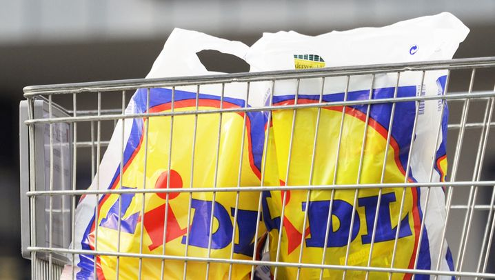 Vom Rohstoff zum Verpackungsmüll: So verdient die Plastikindustrie Milliarden