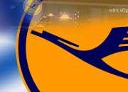 Vielversprechende Option: Die Lufthansa habe bis Ende 2003 die Möglichkeit, die Beteiligung an Eurowings auf 49 Prozent aufzustocken