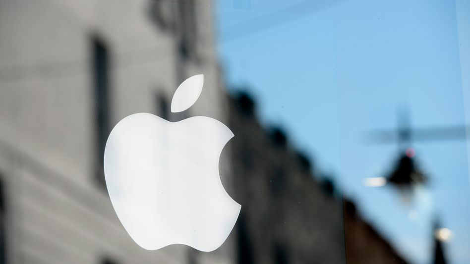 """Pushing """"tax optimization"""" to the Limit: Apple and other multinational companies run away from responsibility toward societies out of which they extract their huge profits"""