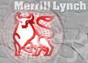 Kauft sich frei: Merrill Lynch will zahlen, aber kein Fehlverhalten zugeben.