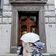 Vier Warburg-Banker kommen wegen Steuerhinterziehung vor Gericht