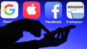 Apple und Facebook machen Front gegen Digitalpakt der EU