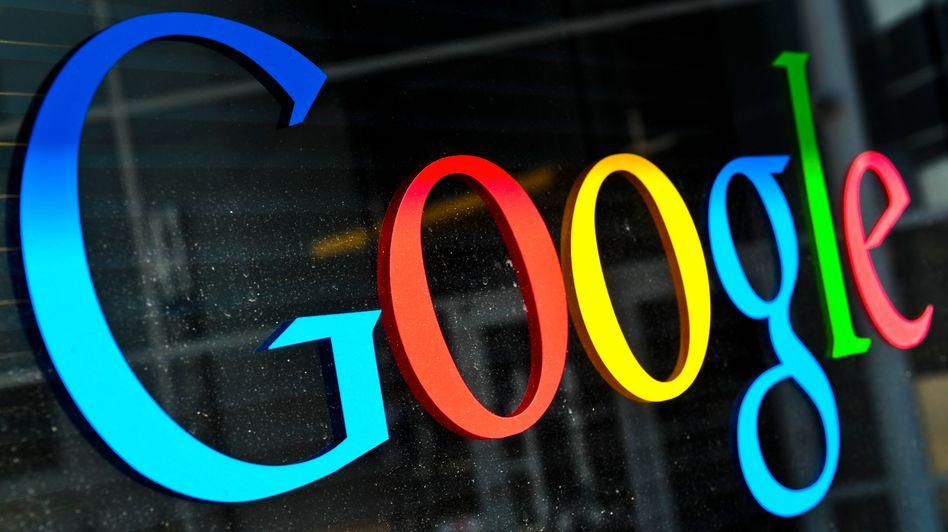 Der Suchmaschinenkonzern Google will sich nicht länger von Amazon das Werbegeschäft verderben lassen