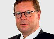 "Babcock-Chef Horst Piepenburg: ""Die Hängepartie HDW ist beendet"""