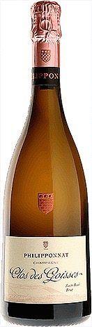 2009, Philipponnat Clos des Goisses Juste Rosé Brut, Champagnewww.millesima.de310 Euro