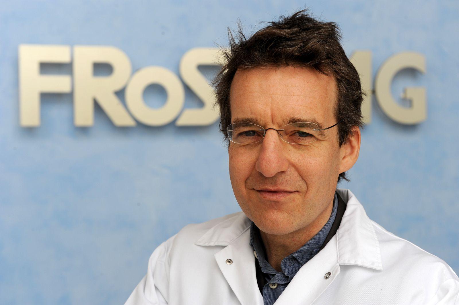 Frosta AG legt Bilanz 2014 vor