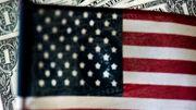 """""""Inflationsspuk"""" in den USA noch lange nicht vorbei"""