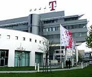 Gewinnpotential Telekom: 630 Mio. Mark