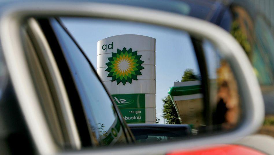 Katastrophe mit weitreichenden Folgen: Die Ölpest könnte auch die Autoindustrie belasten