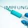Impfstoffe in Rekordzeit entwickelt - und trotzdem sicher?
