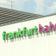 Rote Karte für Flughäfen Frankfurt-Hahn und Kassel-Calden