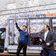 Börsengang macht Auto1-Gründer zu Milliardären
