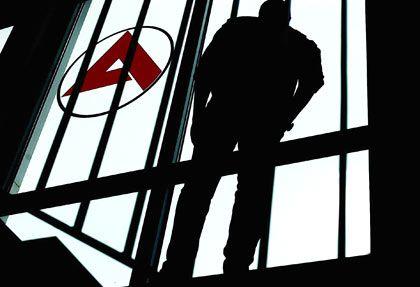 Längeres Arbeitslosengeld: Rascher Absturz in Hartz IV soll verhindert werden