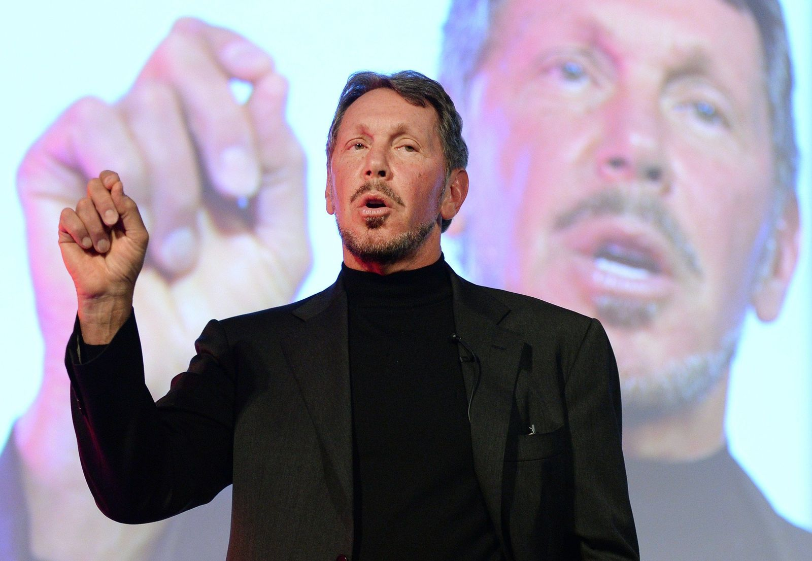 US-IT-INTERNET-DIRECTORS-ORACLE-ELLISON-FILES
