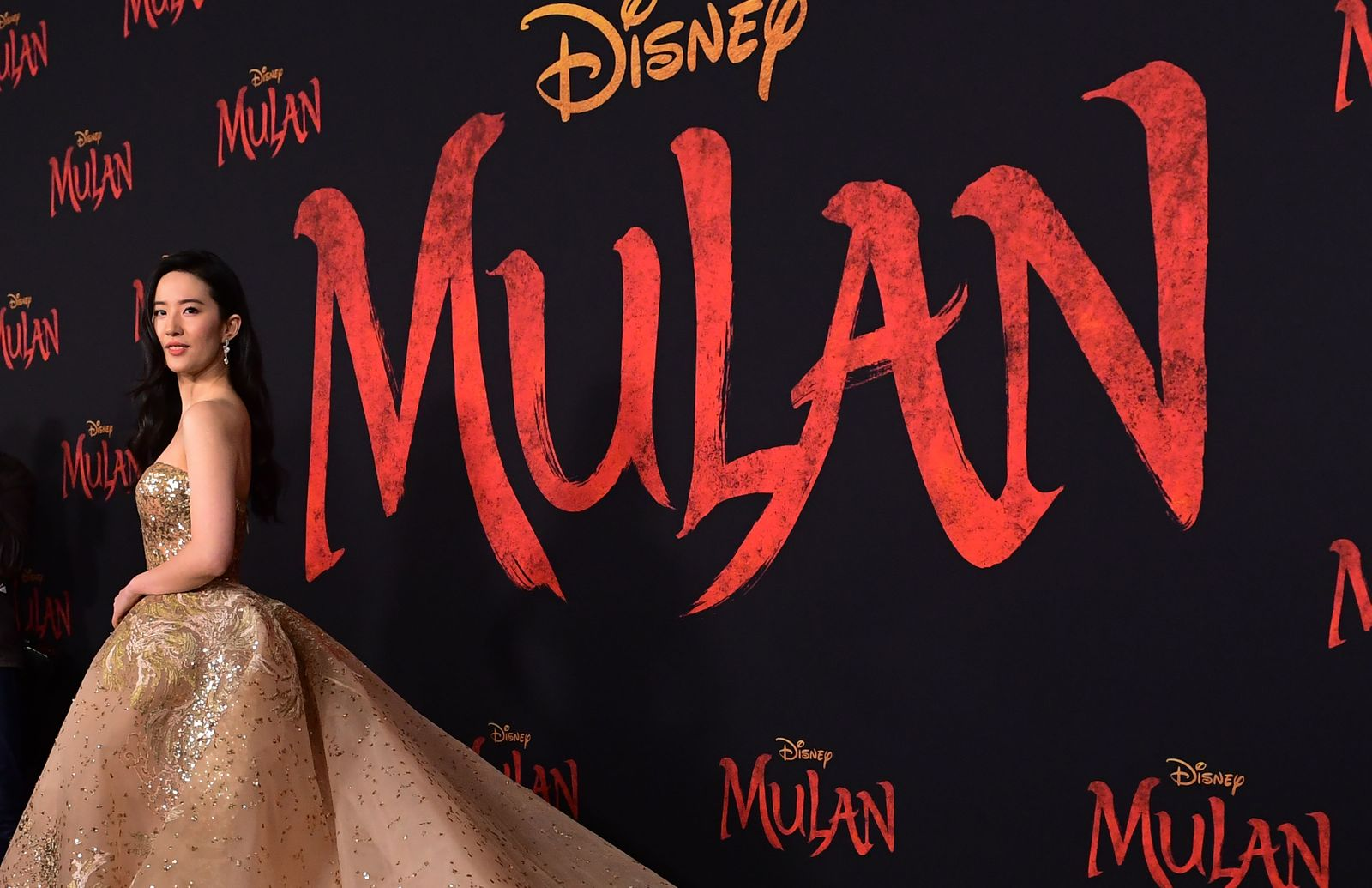 FILES-US-ENTERTAINMENT-MULAN-DISNEY-FILM