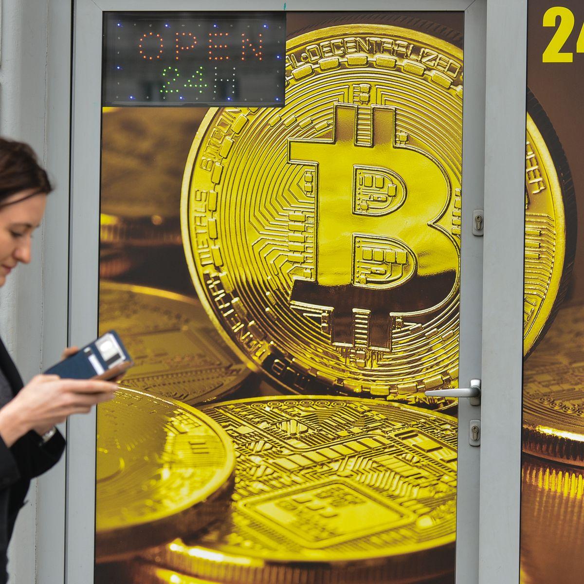autotrader neapel florida live-volumen des bitcoin-handels