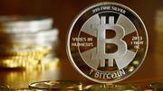 Bitcoin steigt erneut auf Rekordhoch