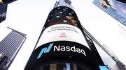 Stärkstes Jahr für Börsengänge seit 2010